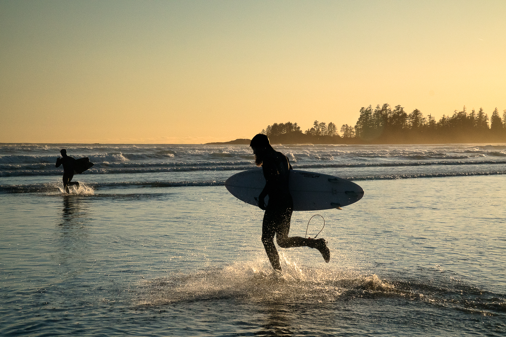 tofino-surfing-long-beach-herron-00915.jpg