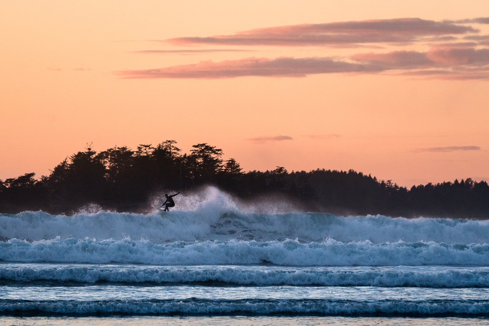 tofino-surfing-long-beach-herron-00733.jpg
