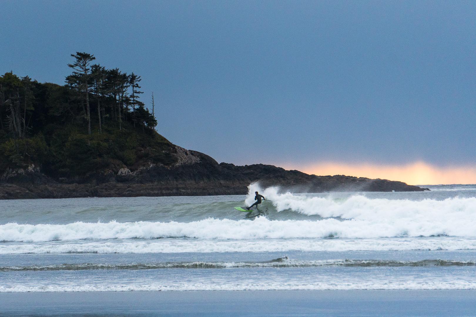 tofino-cox-bay-surfing-herron-01837.jpg