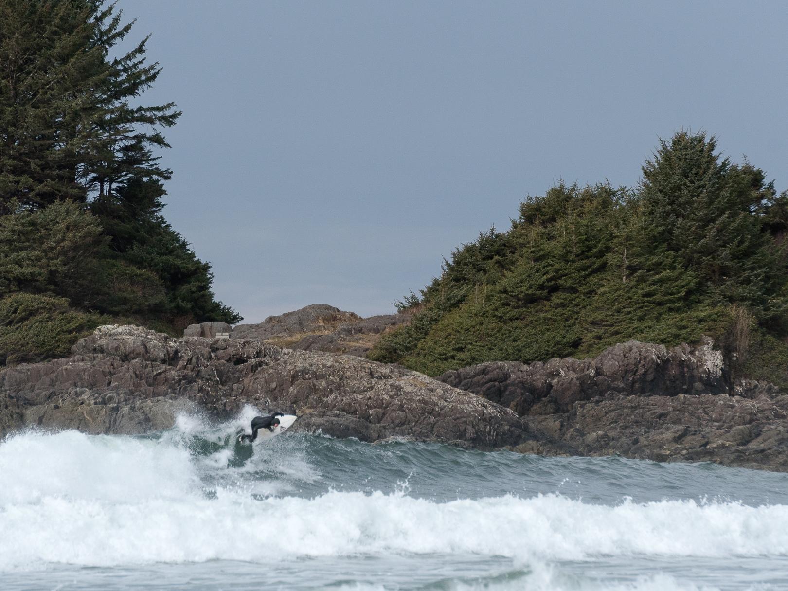 tofino-cox-bay-surfing-herron-01595.jpg