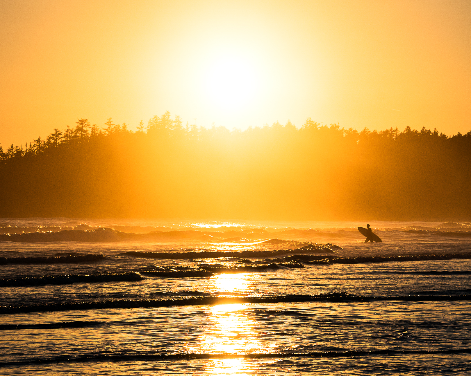 tofino-long-beach-surfing-herron-00940.jpg