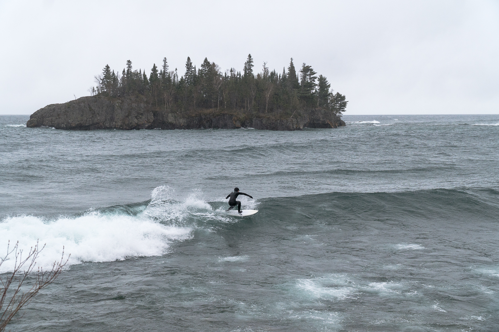 2019-05-19_Split_Rock_Surfing000270.jpg