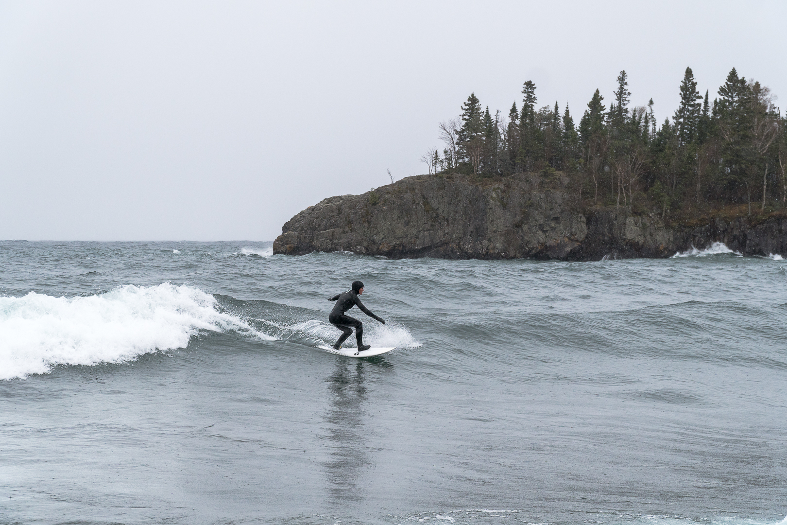 2019-05-19_Split_Rock_Surfing000366.jpg