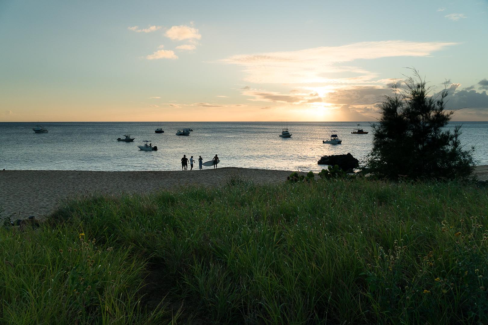 2019-07-28_-_Molokai_2_Oahu_000012.jpg