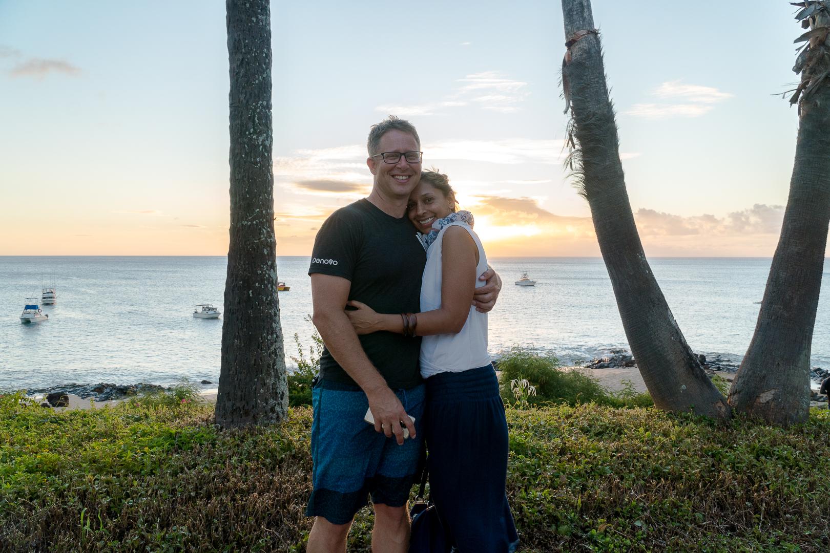 2019-07-28_-_Molokai_2_Oahu_000014.jpg
