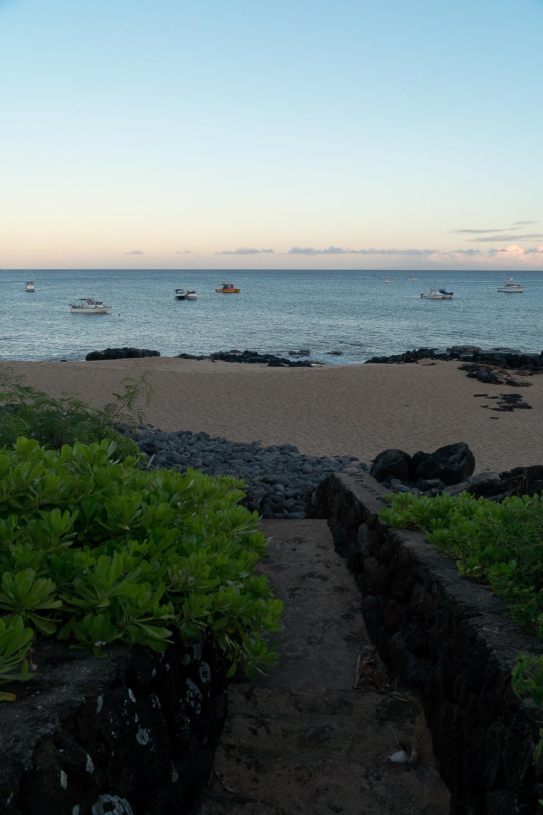 2019-07-28_-_Molokai_2_Oahu_000020.jpg