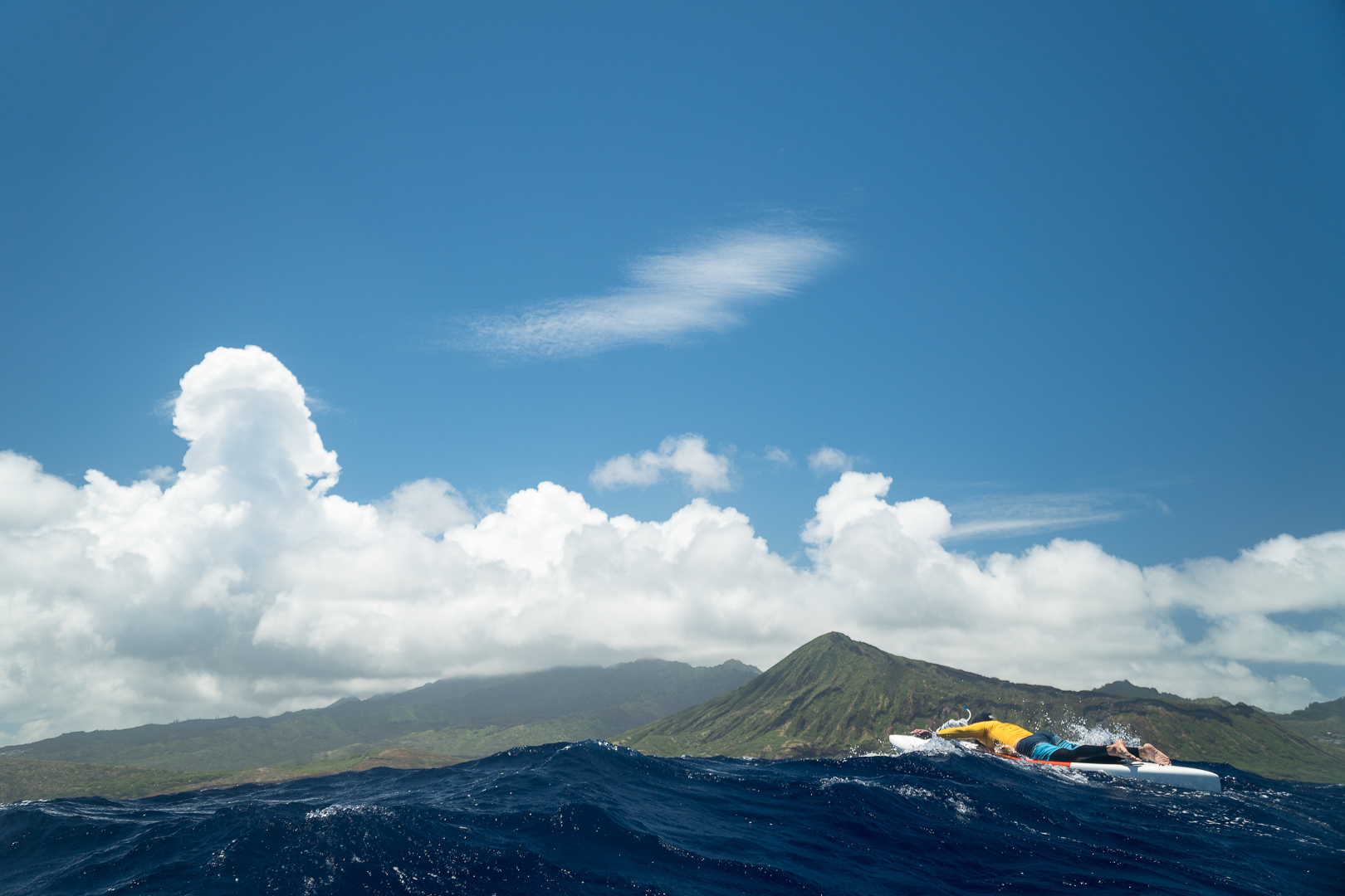 2019-07-28_-_Molokai_2_Oahu_000052.jpg