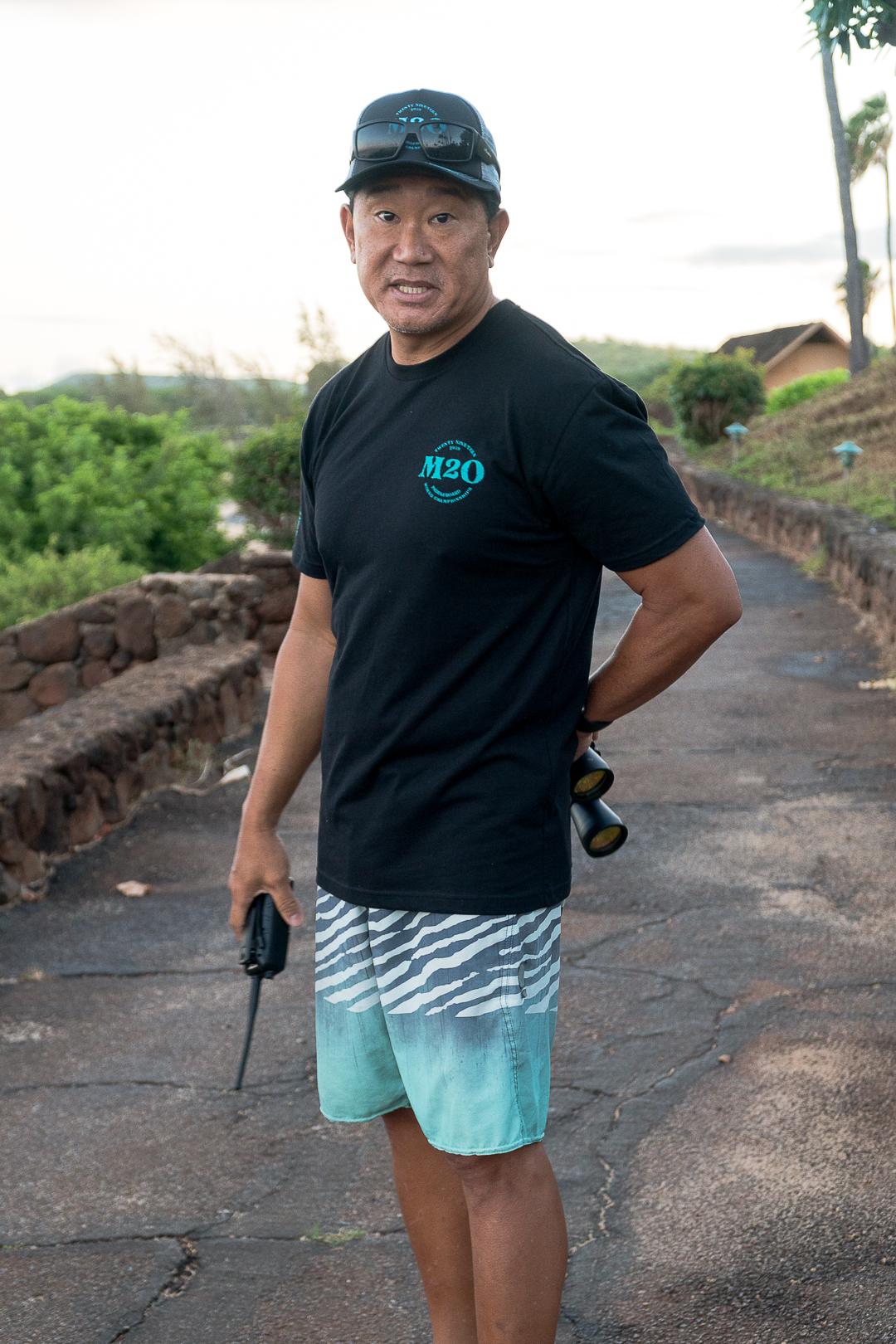 2019-07-28_-_Molokai_2_Oahu_000017.jpg
