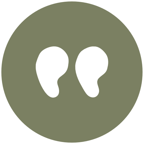 Quote-Icon-3.png
