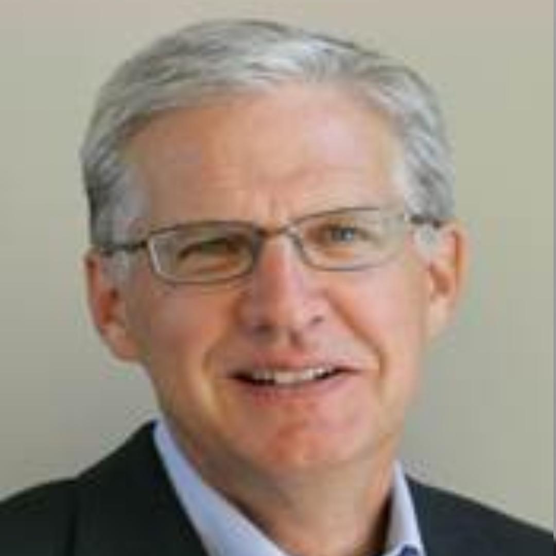 Tom Doxie, Principal