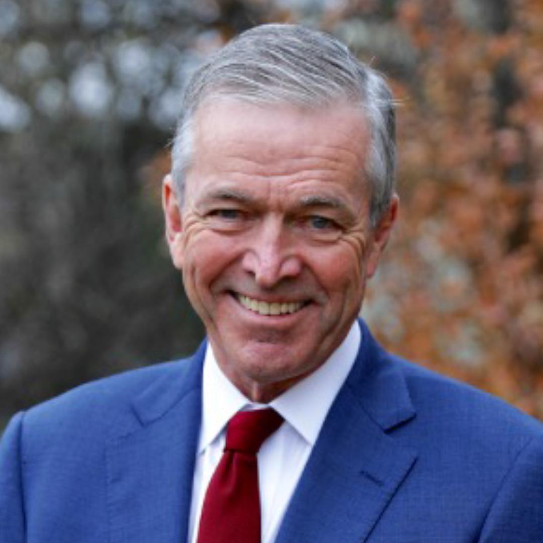 Matt McKenna Principal