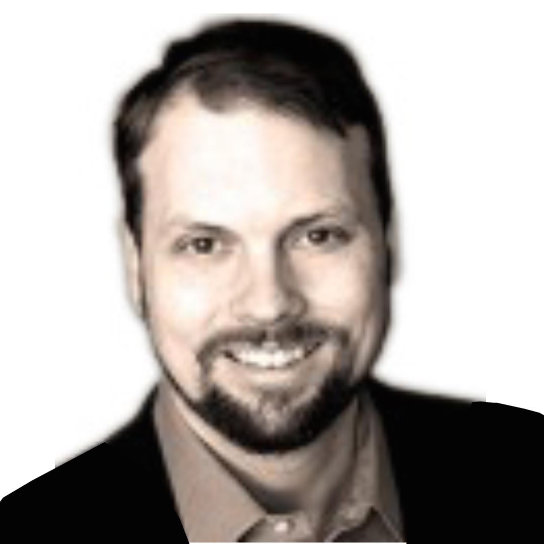 Ryan Dammeyer, Principal