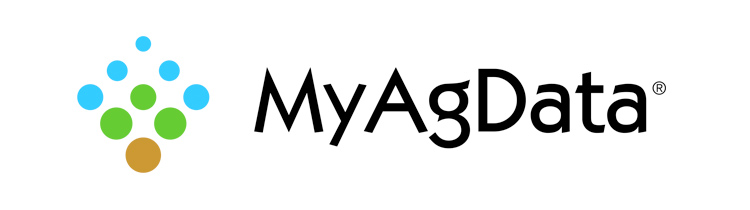 MyAgData_Logo.jpg