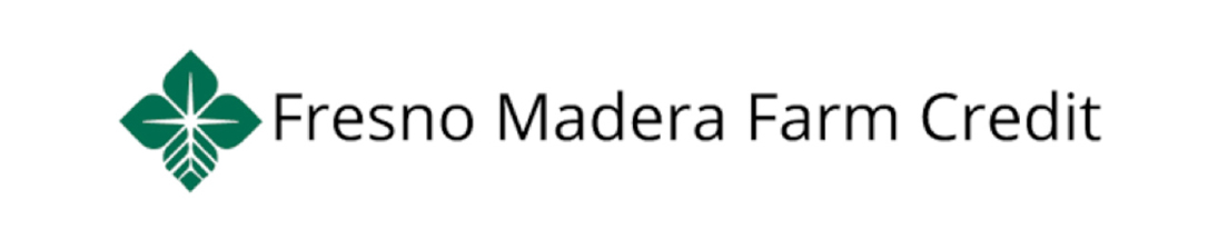 Fresno-Madera.jpg