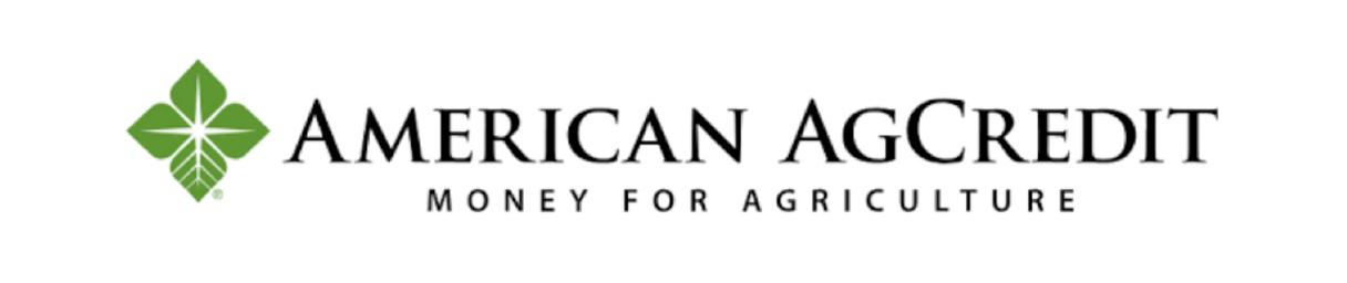 American-AgCredit.jpg