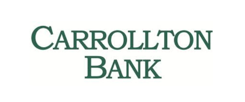Carrollton-Bank.jpg