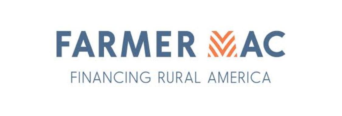 FarmerMac.jpg