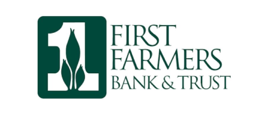 First-Farmers.jpg
