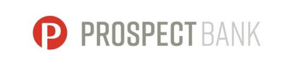 Prospect-Bank.jpg