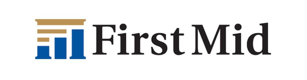 FirstMid.jpg