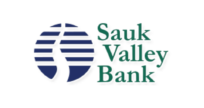 Sauk-Valley-Bank.jpg
