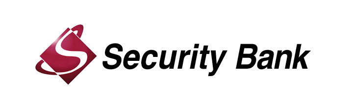 Security-Bank_logo_left.jpg