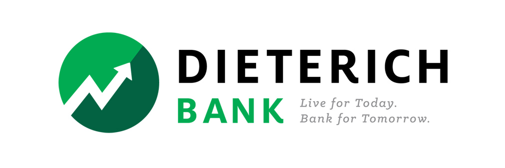 Dieterich-Bank.jpg