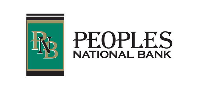 Peoples National Bank Logo.jpg