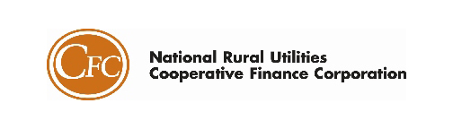 National Rural Utilities Cooperative Finance Logo.jpeg