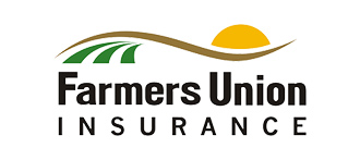Farmers-Union-Insurance-logo.jpg