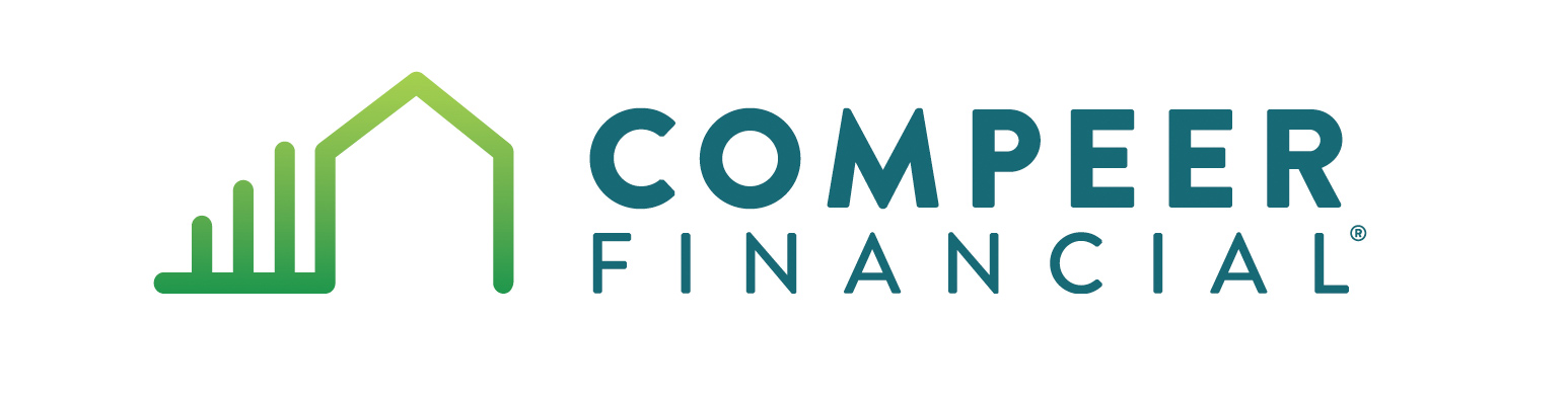 Compeer-Financial.jpg