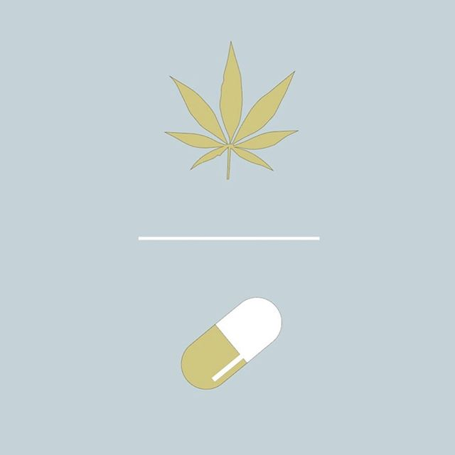 #plantsoverpills CannaBiDine Hemp Extract is ideal for those seeking relief from pain and other symptoms without the mind-altering effects of THC or certain prescription meds.