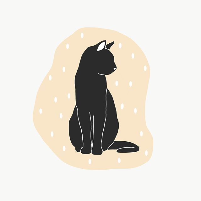 Has your cat tried our salmon flavored CBD Pet Drops yet? Specially formulated with a natural flavor your kitty will love, and a dose just right for their weight! Relieves pain and inflammation while providing excellent immune support. Pet Drops available for cats, dogs and horses. Shop the link in bio and get 10% off when you sign up for our newsletter 🐈