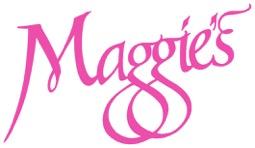 Maggies new logo pink.jpeg