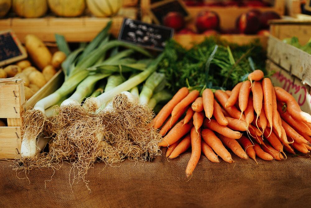 legumes-local