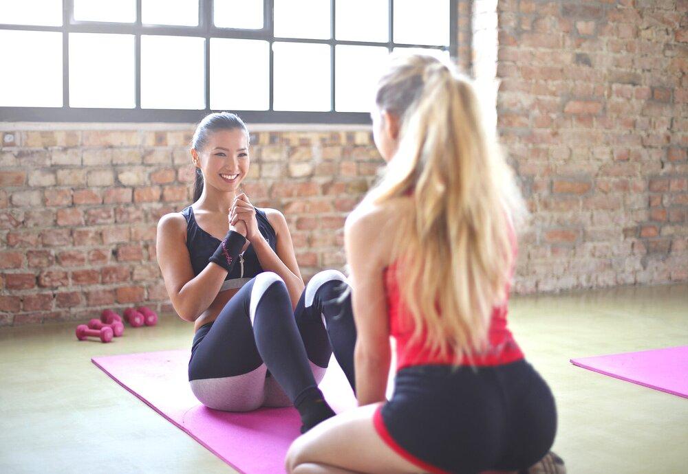 sport-gym