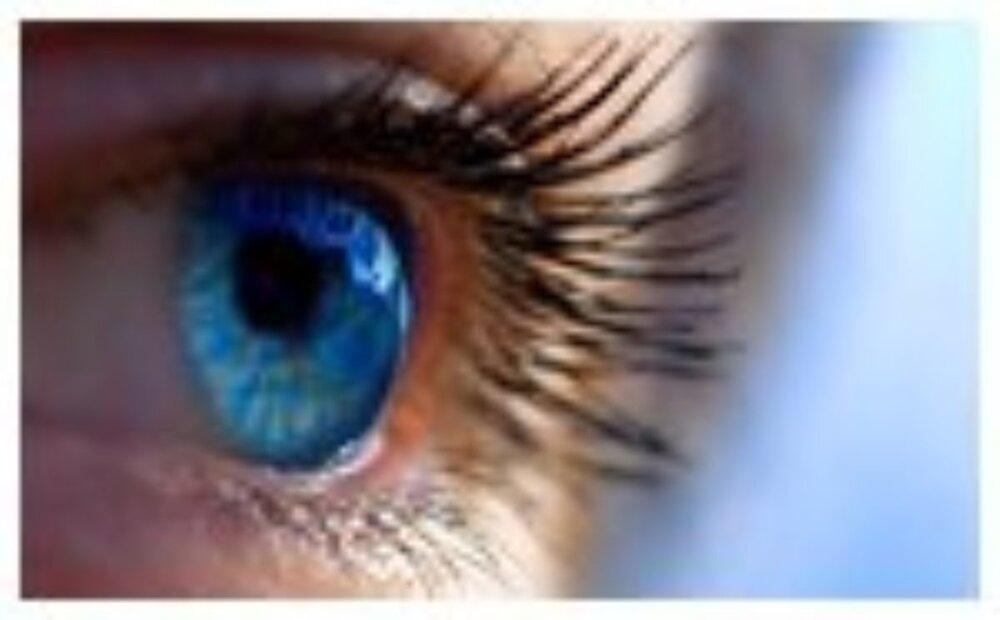 retrouver-des-souvenirs-sous-hypnose-1200x744.jpg