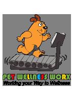 Pet-Wellness-Worx-Logo-Portrait.png
