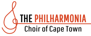 PhilharmoniaChoir_Logo.png