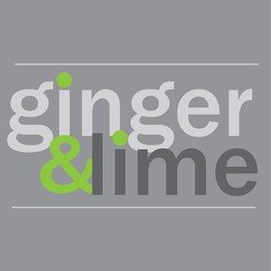 Ginger+lime+logo+jpeg.jpg