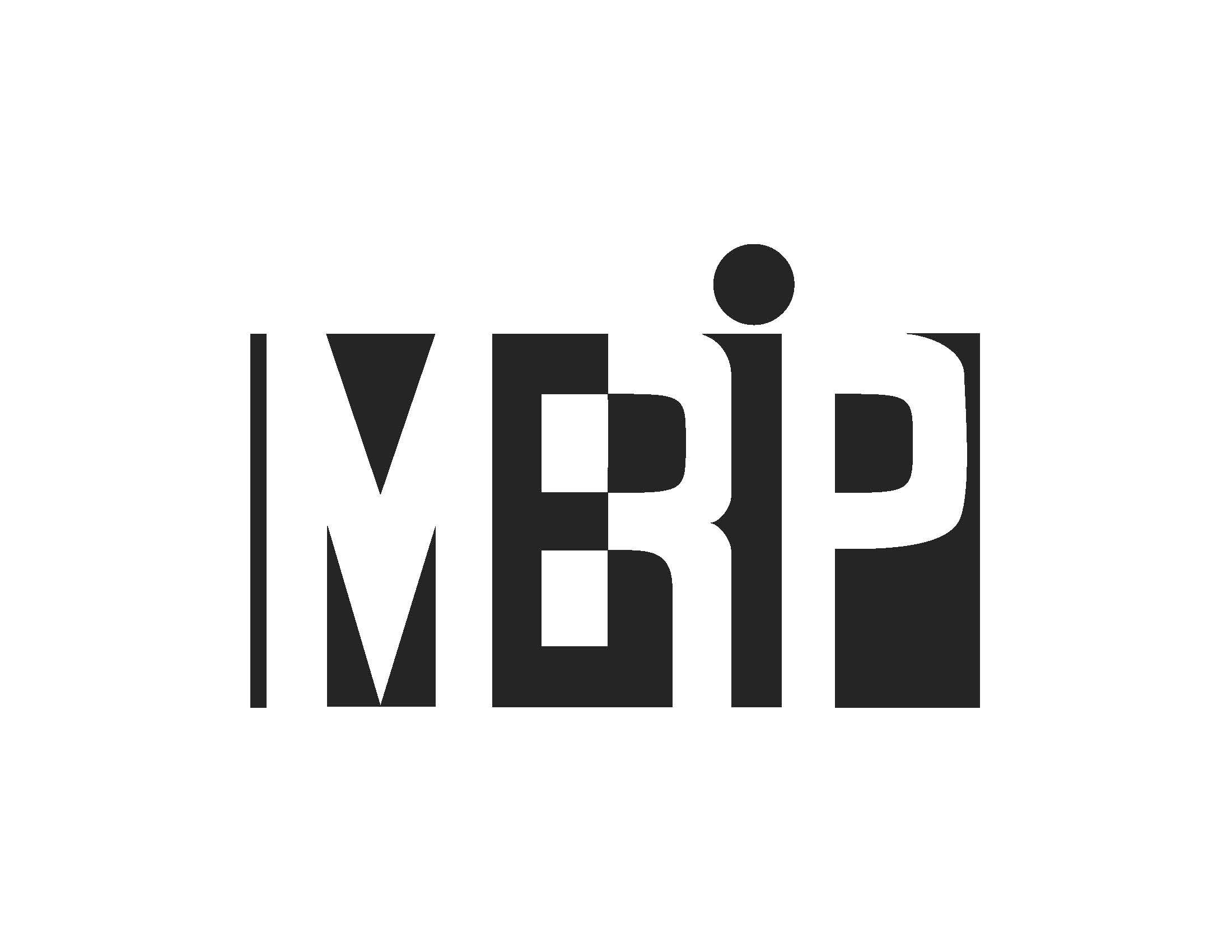 MERIP logo 2.jpg