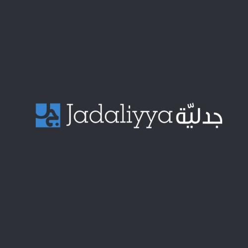 171129045646157~logo.jpg