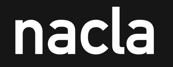 nacla logo neg_0.jpg
