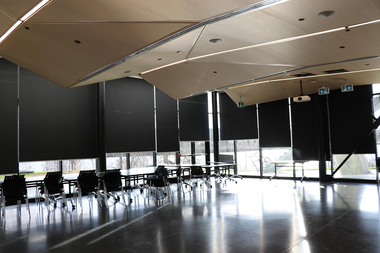 student-centre.slideshow.02.jpg