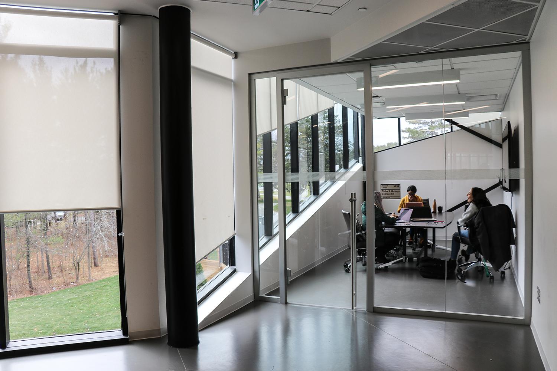 student-centre.slideshow.09.jpg