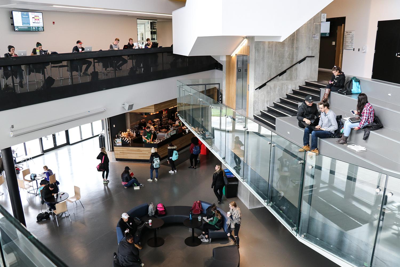 student-centre.slideshow.14.jpg