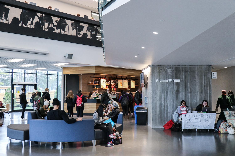 student-centre.slideshow.06.jpg