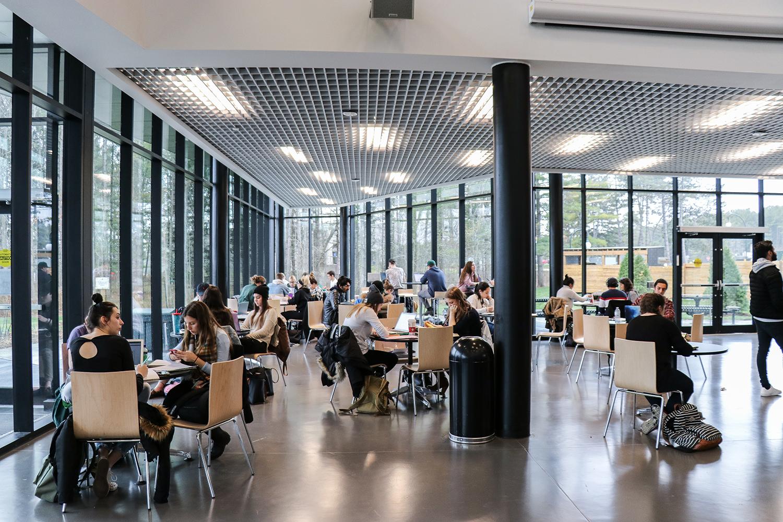 student-centre.slideshow.07.jpg