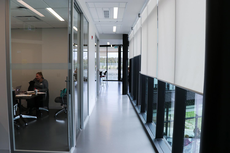 student-centre.slideshow.10.jpg