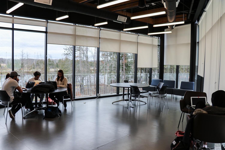 student-centre.slideshow.11.jpg